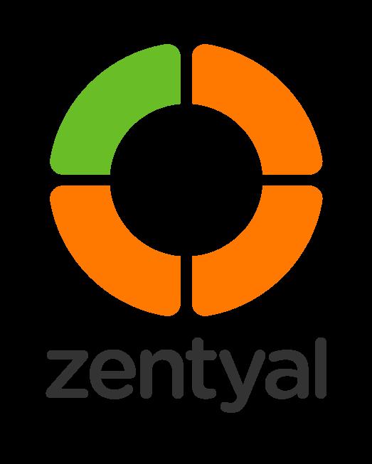 Zentyal-IT